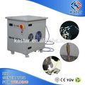 hho сухих водородных генераторов