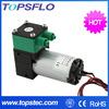 small electric vacuum pump/mini electric air compressor pump/compressor pump