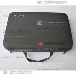 Universal vintage waterproof camera cases, EVA carrying case