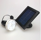Super bright good quality cheap price indoor led 10pcs solar flood light for home emergency use