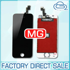 cheap screen fix for iphone 5s lcd complete best quality