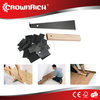 32pcs Professional Floor Installation Tool Kit