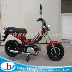 110cc mini Pocket bike