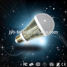 E27 3W 5W 7W 9W 12W Cool / Warm White LED Bulb Light Lamp Energy Saving 180-245V