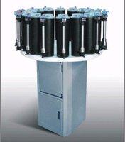 Oceanpower Manual Colorants Canister Dispenser CE Certificate