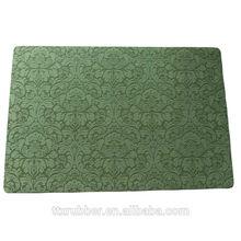 floor mat factory washable floor mat washable rug