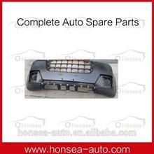 High Quality original Great wall H5 front bumper/car bumper guard/front grill