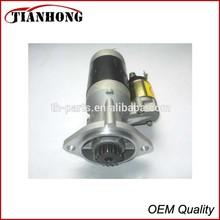 Hitachi starter motor S114-483A