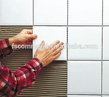 25kg packing high quality multi purpose ceramic tile adhesive for super glue ceramic