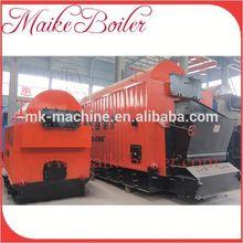 DZL high efficiency water boiler steam boiler coal biomass fired boiler,coal fired water tube heater