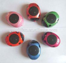 waterproof bluetooth speaker bluetooth waterproof speaker retro speaker