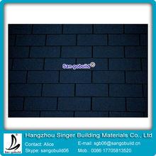 cheap roof price for 3-tab asphalt shingle