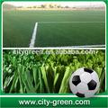 Fútbol de césped artificial de interior campo de fútbol venta