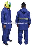 Cheap Brand raincoat manufacturer cheap clear waterproof raincoat poncho