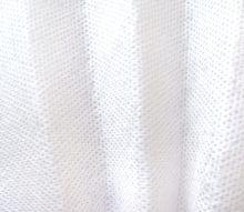 woodpulp spunlace nonwoven 22 mesh