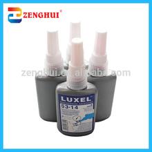 Supplier of liquid pipe thread tape pipeline thread sealant