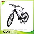 Preço baixo para venda 24 v 500 w motor da engrenagem peças alemanha japão bicicleta elétrica