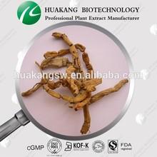 GMP Supply Good Quality Radix Morindae Officinalis Extract Powder
