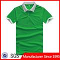 2014 Mann fashion t shirt, benutzerdefinierte laufen t-shirt