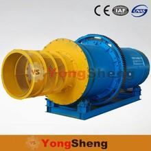 gold washing equipment washing plant