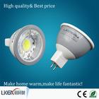 led mr16 spotlight,high lumen led mr16 spotlight,high quality led mr16 spotlight