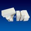 Refractory High Aluminum Silicate Poly Light Brick