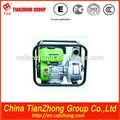 타타 tianzhong 저렴한 워터 펌프