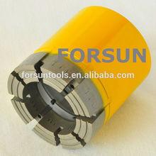 PQ3 HQ3 NQ3 BQ3 NQ2 diamond core bit, diamond drilling cutter