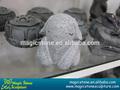 granit küçük hayvan heykelleri satılık
