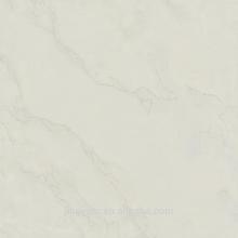 nano soluble salt floor tiles 600x600mm building material prices in nigeria,soluble salt look like marble price per square meter