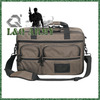 Best selling Ops Briefcase weapon briefcase military briefcase