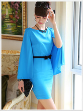 High Fashion Womens Clothing Plus Size Clothing Suppliers China