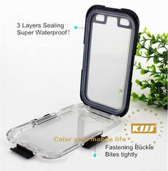 Wholesale 3d printing phone case