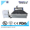 CNC router cnc cutter in wood router router machine 1300 x 2500mm