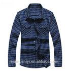 Latest Fashion Men's Casual Shirts/Slim Fit Stylish Shirts for Men