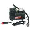 DC 12V - Mini car air compressor - 11610