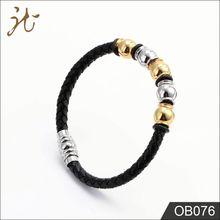China Factory Wholesale 2012 Best Magnetic Bracelet Health
