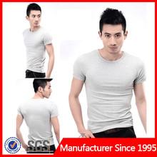 hemp t shirt wholesale/cannabis t-shirt/fair trade t-shirt