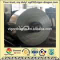 Foshan ss201/410 açoinoxidável matéria-prima para segunda mão geladeira/aço granarys