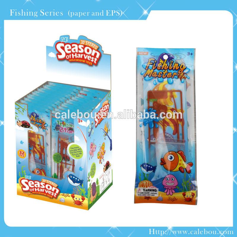Brain Teasers Toys For Kids Toys Kid Brain Teasers