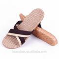 yute de verano de suela de eva zapatillas hombre