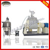2014 Hot Product Kneader Mixer for Rubber Making