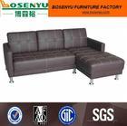 Sofa furniture,sofa minimalis,sofa leather