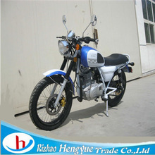 Chinese classic motorcycles for sale