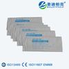 dry heat sterilization pouches