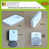 New 2-way alarm anti-lost alarm/Goods locator