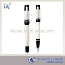 Exquisite Executive Milky White G Pen