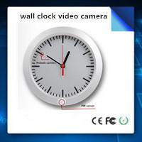 YZ013High definition digital CCTV Video Security Covert Camera with pir sensor