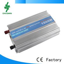 1000w,1500w,2000w,3000w system price solar ups