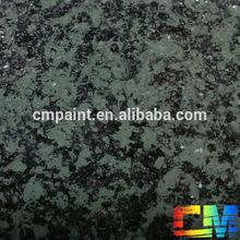 anti-corrosion spray painting granite countertops - granite texture paint